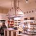 EATALY: Boutique del Gusto