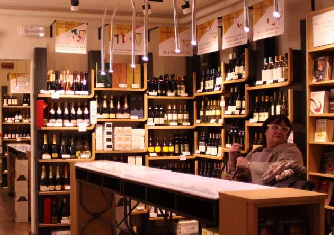 Eataly Firenze a novembre ospita il Ristorante Borgo Spoltino. Tutto il programma