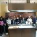 Arte ed enogastronomia si incontrano a Siena