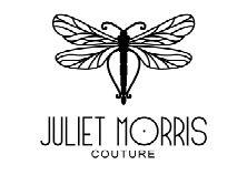 "Modartech presenta ""Juliet Morris Couture"""