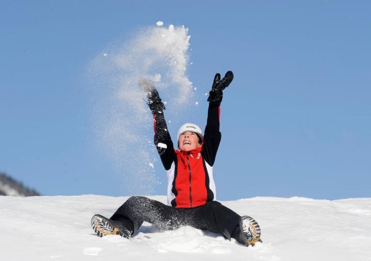 Dolomiti – Paganella: una stagione tra Coppa Europa di sci e Family Festival
