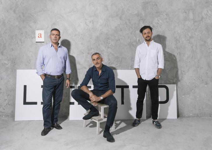 Archiviostore.it, nuovo concept store sul Made in Italy