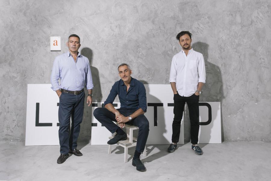 Founders_Archivio_Stefano-Giuseppe-Antonio_oriz-2