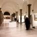 Erasmo Orlandi: a cent'anni dalla nascita una mostra antologica