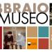 """""""Febbraio al Museo"""" gratis a Siena"""