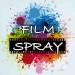 """Presenta il tuo cortometraggio a """"Film Spray"""""""