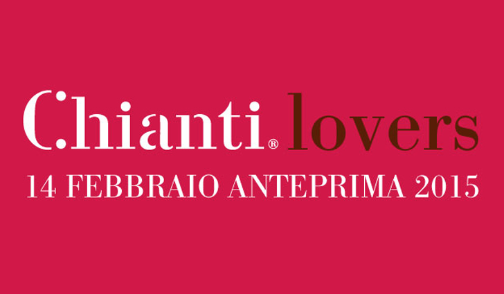 #ChiantiLovers, pronti a degustare?