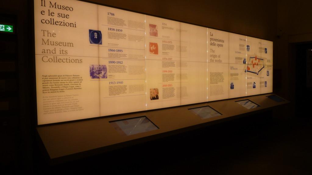 10 collezioni museali e provenienza delle opere-2