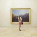 Se ami l'arte, allora amerai Basilea