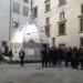 Inaugurato I-Dome