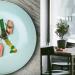 Gourmet-Alert a Ginevra: La Bottega di Francesco Gasbarro e Paulo Airaudo
