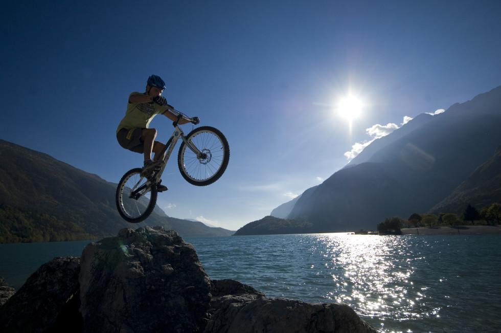 Dolomiti Brenta Bike_LagoMolveno