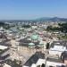Tutta l'eleganza di Salisburgo – I parte