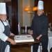 Bon ton e alta cucina al Gourmet Festival 2015 al Relais Santa Croce a Firenze
