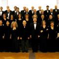 Il coro Harmonia Cantata