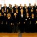 """Harmonia Cantata in Brahms, Schubert e """"… il mare divenne terra"""""""
