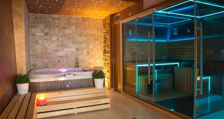 Hotel Vatluna Relais a Vetulonia per una full immersion nella Maremma