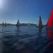 Elbable, la regata palindroma dell'Isola d'Elba