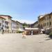 Quaranta etichette a Gaiole in Chianti a scopo benefico per i 40 anni della Società agricola Capannelle