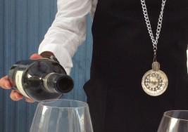 Cinque giorni di Orcia Wine Festival