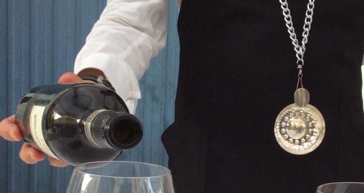 Benvenuto Brunello, a Montalcino la 26ª edizione per presentare l'annata 2013, la Riserva 2012 e il Rosso 2016