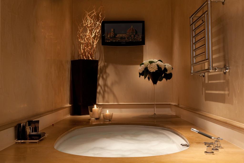 7_Relais_Santa_Croce_Suite_Da_Verazzano-bathroom_CR.MOREAU