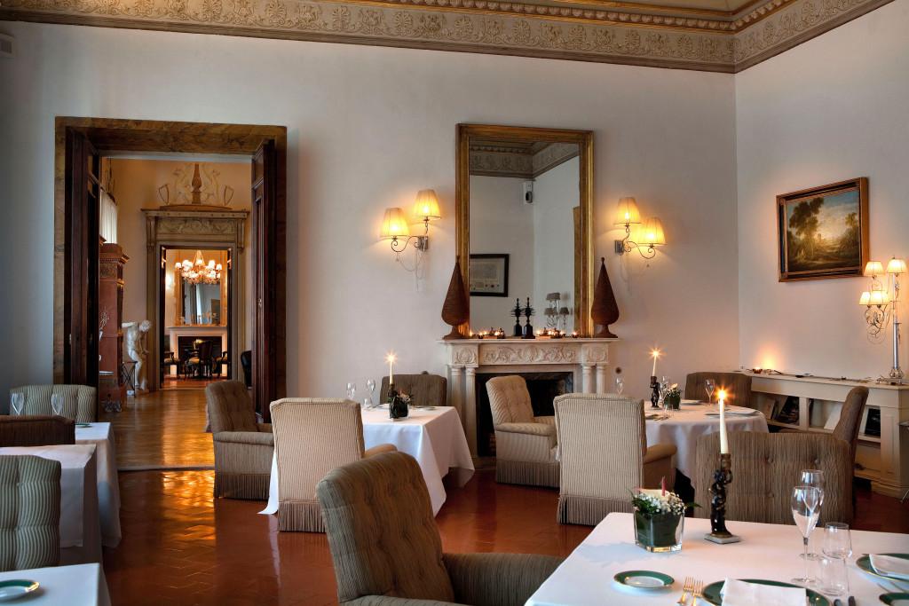 Relais_Santa_Croce_Guelfi&Ghibellini_Restaurant_CR.MOREAU