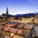 Che belli i Mercatini di Natale di Bolzano e Merano
