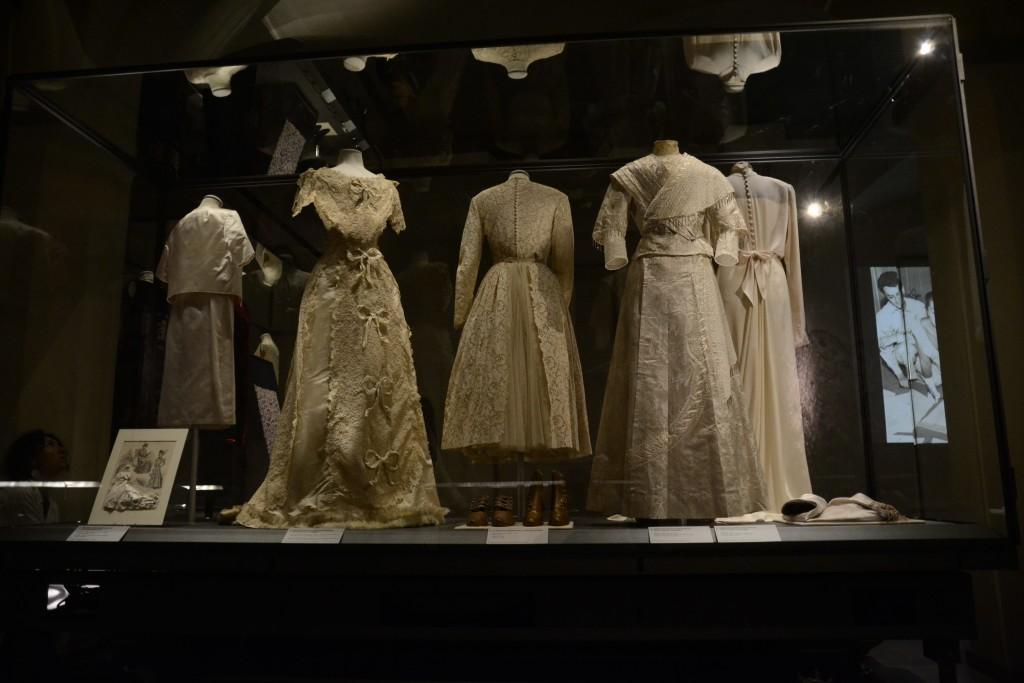 Heritage_Museo del Tessuto Prato