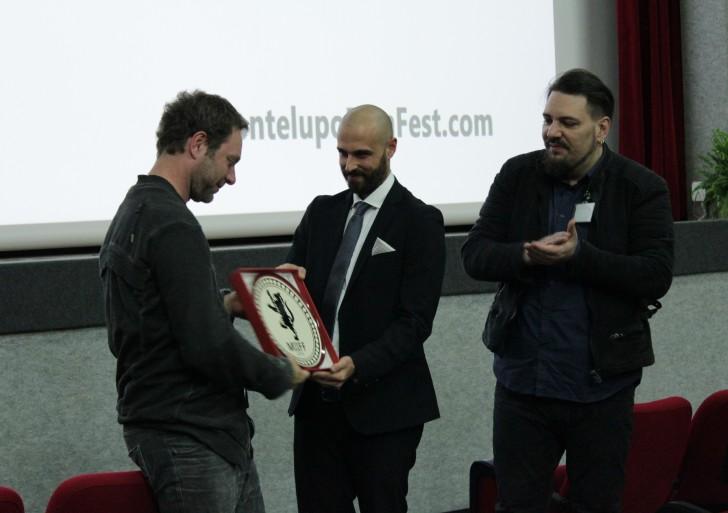 Aperte le iscrizioni alla seconda edizione del Montelupo Film Festival