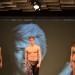 A Immagine Italia &CO le nuove tendenze moda intimo lingerie