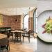 Nuova apertura per La Bottega di Ginevra, il bistrot gourmet che parla italiano