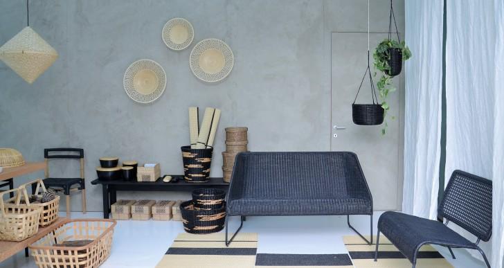 Fuorisalone: e Milano si colora di design