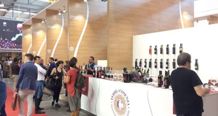 Vinitaly, il vino italiano cresce nel nome della qualità e della competitività sui mercati internazionali