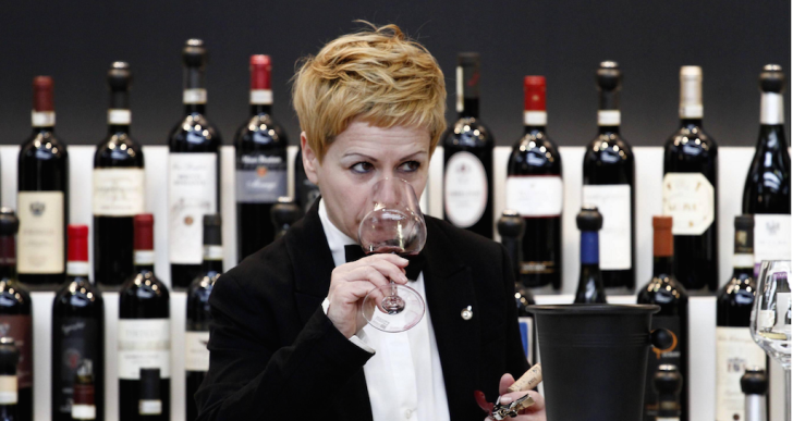 Vinitaly and the City: il fuorisalone che conquista i wine lover