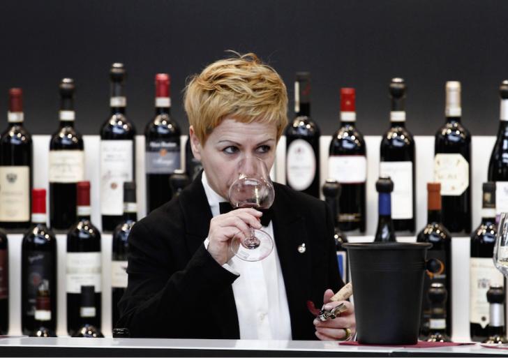 Vinitaly and the City: il fuorisalone che conquista i wine lover