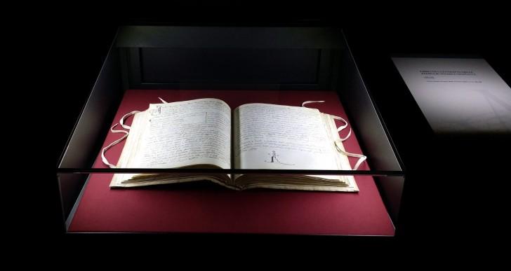 Michelangelo e Vasari. Preziose lettere all'«amico caro»