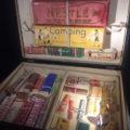 cioccolato-in-valigia