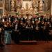 Una nuova stagione per il Coro Harmonia Cantata