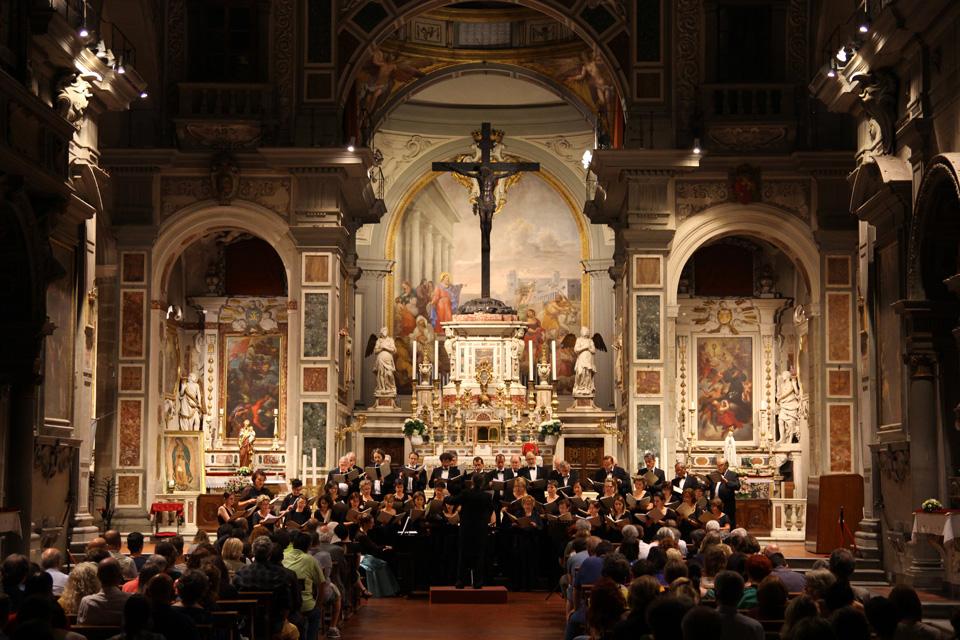 coro-harmonia_cantata