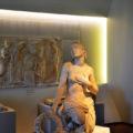 Museo di Palazzo Pretorio Prato