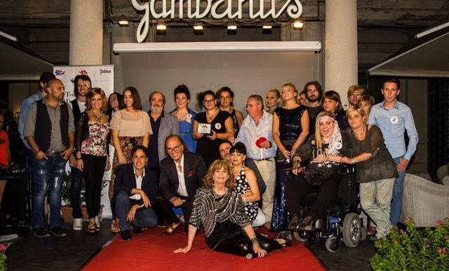 Officina dei Talenti – Una Voce per Montecatini