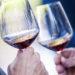 """""""Vino al Vino 2020"""" a Panzano in Chianti il 19 e 20 settembre in versione itinerante"""