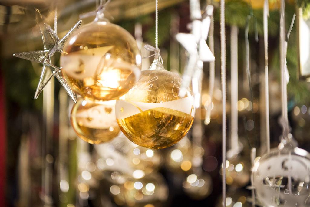 decorazioni-natalizia