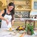 Le Cesarine, il nuovo home restaurant è una startup di successo