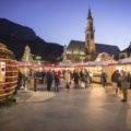 mercatino-di-natale-bolzano-piazza-waltherplatz