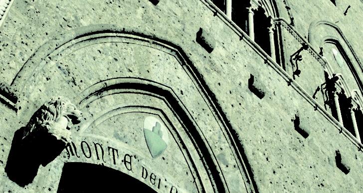 Trecento anni di storia del Chianti Classico in mostra a Siena