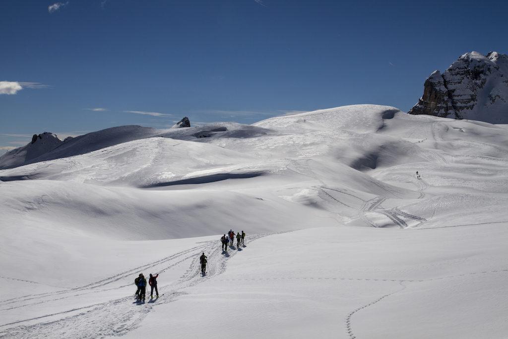 sci-alpinismo-paganella