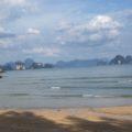 _phuket