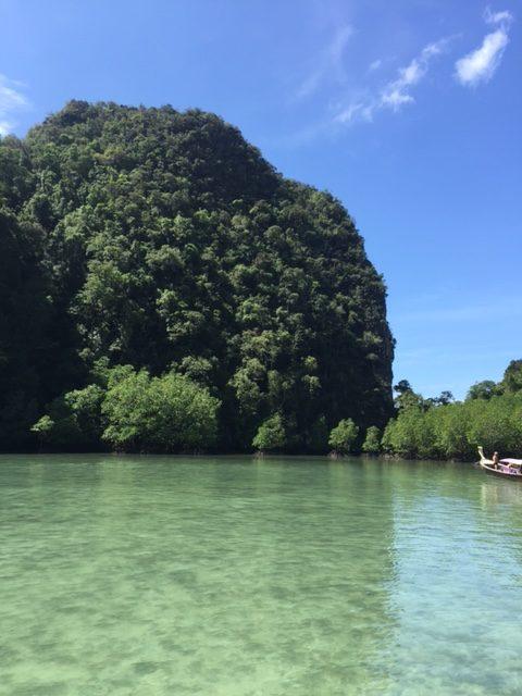 phuket-_